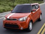 Российские цены на новый Kia Soul 2014
