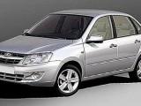 Рейтинг продаж автомобилей в России 2012 (за 1 полугодие)