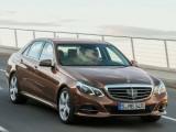 Mercedes E-Class 2014: цена, фото, характеристики