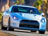 Обновленный Nissan GT-R 2013 (фото, характеристики)