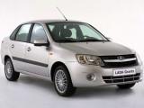 Новые цены на автомобили ВАЗ от 01.07.2012