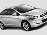 Hyundai Solaris 2012: цена, фото, характеристики