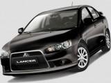 Новый Mitsubishi Lancer X 2012: характеристики, видео, фото
