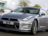 Новый Nissan GT-R 2012: характеристики, фото, видео