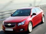 Новый хэтчбек Chevrolet Cruze 2012 в России: цены, комплектации, отзывы