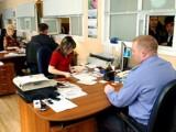 Новый закон о регистрации авто и о гос. номерах