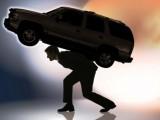 Возможна отмена транспортного налога в 2012 году