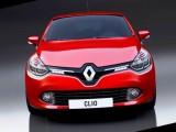Новый хэтчбек Renault Clio 4 2013: фото, характеристики, видео