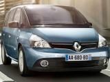 Renault Espace 2013: фото, характеристики