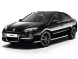 Renault Laguna 2014: цена, фото, характеристики