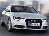 Рейтинг самых надежных автомобилей 2011 – 2012