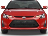 Рестайлинговый Scion tC 2014