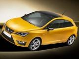 Seat Ibiza Cupra 2013: цена, фото, характеристики
