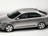 Новый Seat Toledo 2013: фото, характеристики