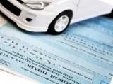Тарифы на ОСАГО в 2012 году могут вырасти на 58%