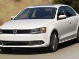Volkswagen Jetta 2011: тест-драйв, обзор, видео