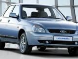 Новые версии Lada Priora в 2013 году (фото, цена)