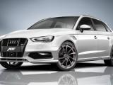 Тюнинг Audi A3 Sportback 2014 от ABT (фото)