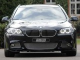 Тюнинг BMW 5-Series Touring от Kelleners Sport