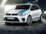 Volkswagen Polo R WRC 2013: фото, характеристики