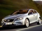 Краш-тест Volvo V40 2013 (видео)