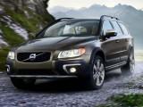 Новые Volvo XC70, S60, V60, S80, V70 и XC60 2014 года