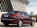 Новый Fiat Linea 2013: фото, характеристики