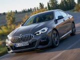Новый BMW 2-Series Gran Coupe 2020 в России (фото, цена, видео, дата выхода)