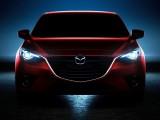 Комплектации и цены Mazda 3 2014