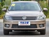 Volkswagen Bora 2013: цена, фото, характеристики