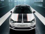 Новый седан Volkswagen Polo GT 2016 в России (цена, фото)