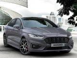 Новый Форд Мондео 2019 – 2020 (фото, цена, характеристики)