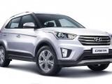 Новый кроссовер Hyundai Creta 2019 в России (цена, фото, комплектация)