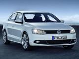 В России начались продажи VW Jetta Conceptline 2014