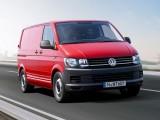 Volkswagen Transporter, Caravelle и Multivan 2016 в России (цена, фото)