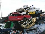 Новой программы утилизации автомобилей в 2013 году не будет