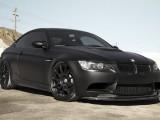 Тюнинг BMW M3 (E92) от Mode Carbon (фото)