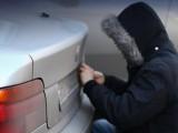 Украли гос номера с машины 2018. Что делать?
