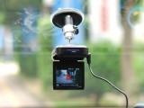 В России могут запретить навигаторы и видеорегистраторы